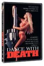 Dance with Death 123movies