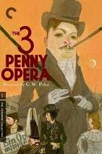 The 3 Penny Opera 123movies