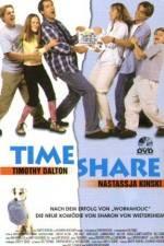 Timeshare 123movies