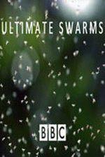 Ultimate Swarms 123movies
