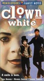 Kyk Clown White 123movies