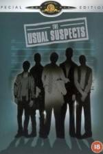 The Usual Suspects 123moviess.online