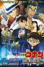 Detective Conan: The Fist of Blue Sapphire 123movies.online
