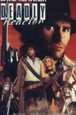 Deadly Reactor 123movies