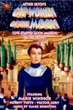 Cat-Women of the Moon 123movies