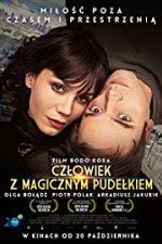 The Man with the Magic Box 123moviess.online