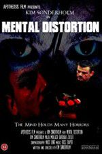 Mental Distortion 123movies