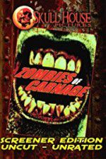 Zombies of Carnage 123movies