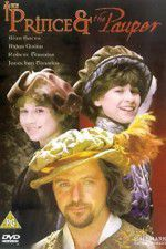 The Prince and the Pauper 123movies