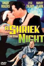 A Shriek in the Night 123moviess.online