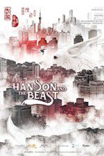 Hanson and the Beast 123movies