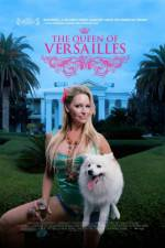 The Queen of Versailles 123movies