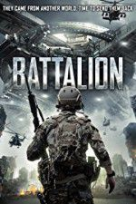 Battalion 123movies