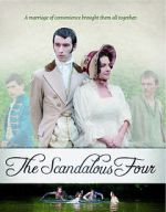 Wite The Scandalous Four 123movies