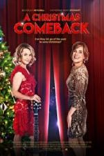 Rock and Roll Christmas 123movies.online