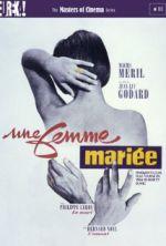 Une femme mari�e: Suite de fragments d'un film tourn� en 1964 123movies