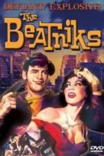 The Beatniks 123movies