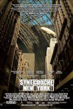 Synecdoche, New York 123movies
