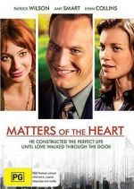ڏسو Matters of the Heart 123movies