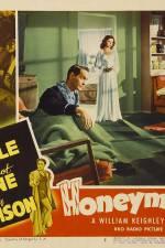 Honeymoon 123movies