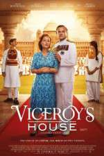 Viceroys House 123movies