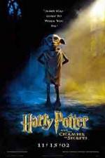 Watch Harry Potter and the Chamber of Secrets 123movies