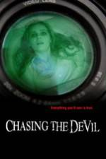 Смотреть Chasing the Devil 123movies