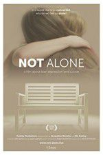 Not Alone 123movies