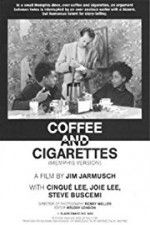 Coffee and Cigarettes II 123movies