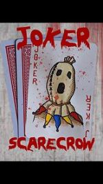 Kyk Joker Scarecrow 123movies