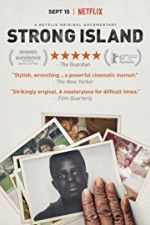 Strong Island 123movies