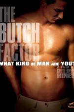 The Butch Factor 123movies