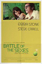 Battle of the Sexes 123movies