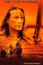 Tecumseh The Last Warrior 123movies