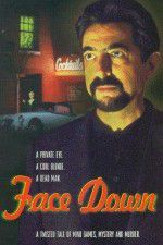 Face Down 123moviess.online