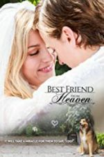 Best Friend from Heaven 123moviess.online