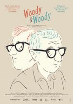 Guarda Woody & Woody 123movies