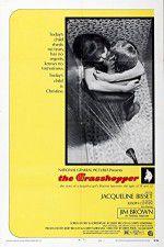 The Grasshopper 123movies
