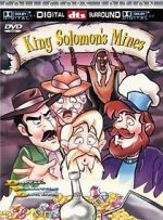 Panoorin King Solomon\'s Mines 123movies