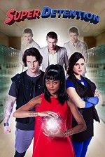 Super Detention 123movies