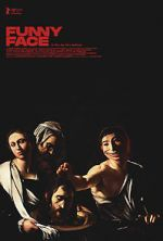 Funny Face 123movies