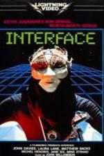 Interface 123movies