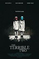 The Terrible Two 123moviess.online