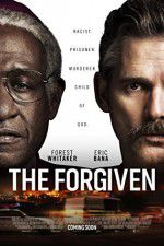 The Forgiven 123moviess.online