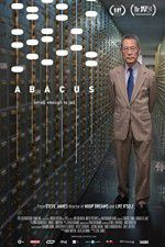 Abacus: Small Enough to Jail 123movies