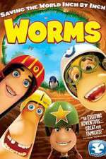 Worms 123movies