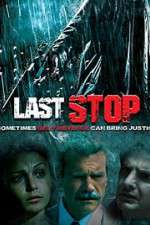 The Last Stop 123movies