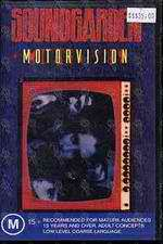 Soundgarden: Motorvision 123movies