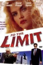 To the Limit 123movies