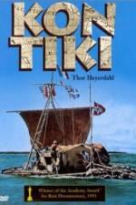 Kon-Tiki 123movies
